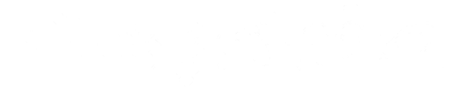 اصفهان پرستار لوگو